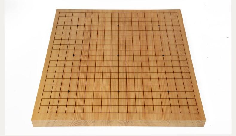 bàn cờ tướng gỗ